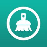 Cleaner for WhatsApp 2.2.8 (Mod) (Sap)