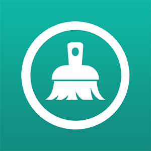 Cleaner for WhatsApp 2.4.2 by LookAndFeel Lab logo