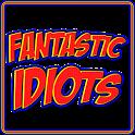 Fantastic Idiots icon