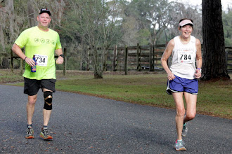Photo: 734 Bill Dillon, 784 Kathy Lindsay