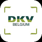 DKV - Scan & Send Documents