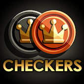 Checkers Royale APK download
