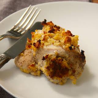 Kosher Stuffed Chicken Breasts Recipes.