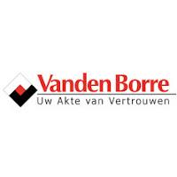 EFF3CT Kantoorinrichting en Kantoorhuisvesting Enkele van onze klanten Vanden Borre