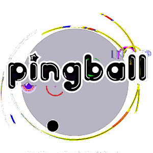 Pingball PRO for Android