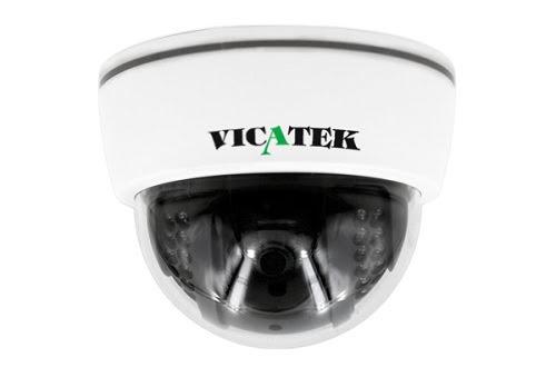 Các loại camera quan sát thông dụng nhất hiện nay-6