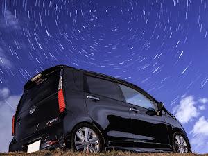 ムーヴカスタム LA100S 2011年式 RSのカスタム事例画像 ムーヴパン~Excitación~さんの2020年11月24日06:53の投稿