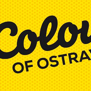 Colours of Ostrava 2017