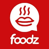 Foodz - The Trusted Restaurants Guide
