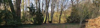maison à Brignac-la-Plaine (19)