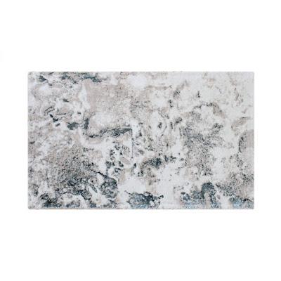 Коврик для ванны Sofi De Marko Trinity 100х60 см