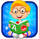 ABC Alphabet For Kids - Phonics Learning Game APK