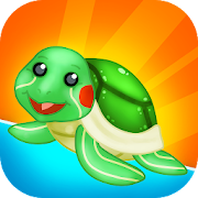 Tortuga Racing - Educational Math Racing Game