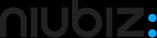 Logo Niubiz