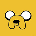 Adventure Time Wallpapers FullHD New Tab