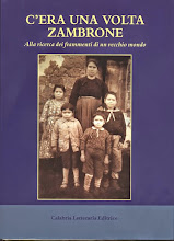 Photo: C'era una volta Zambrone