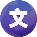 Scripts: learn how to read and write alphabets icon