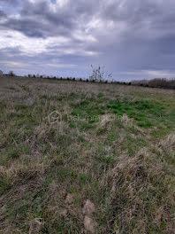 terrain à Bertincourt (62)
