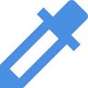 chrome-color-picker Icon