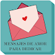 Download Messages of love to dedicate For PC Windows and Mac