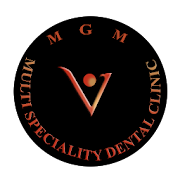 MGM Multi Speciality Dental Clinic
