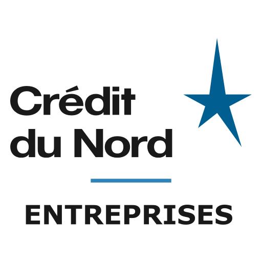 Crédit du Nord Entreprises Icon