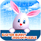 Easter Egg Decoration Puzzle - Easter Games (game)