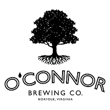 Logo of O'Connor Shore Temple Saison