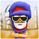 Speedy Runner APK