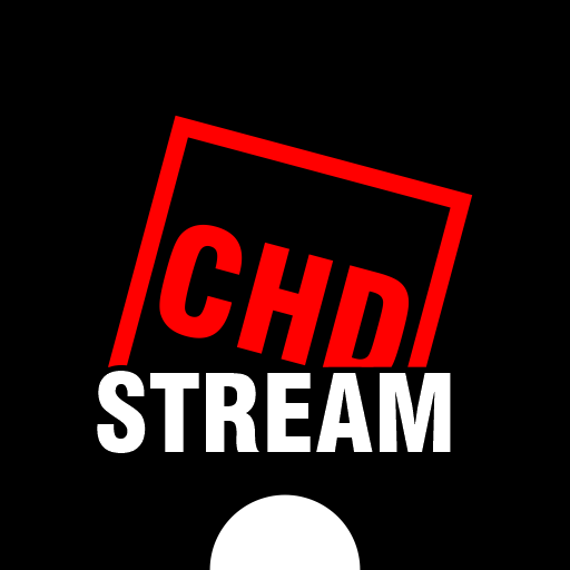 hd movie 2019 app App Insights Full HD Movie Free Watch Online Free 2019