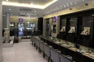 Jagdish Jewellers photo 4