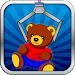 Teddy Bear Machine Prize Claw APK