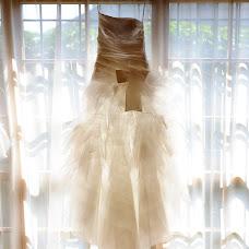 Wedding photographer Anna Mescheryakova (numi). Photo of 06.01.2015