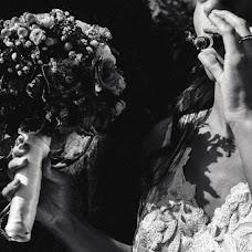 Wedding photographer Lea Torrieri (torrieri). Photo of 27.10.2018