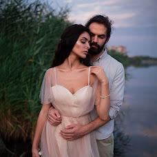 Wedding photographer Denis Onofriychuk (denisphoto). Photo of 18.01.2017