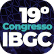 19º Congresso IBGC Download on Windows