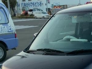 ワゴンRスティングレー MH23S 平成23年車のカスタム事例画像 雪女 ビビリーズfeat.stingrayさんの2019年04月29日08:05の投稿