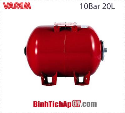 Bình-tích-áp-Varem-10Bar-20L.jpg