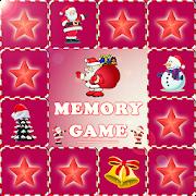 MerryChristmas Memory Game APK