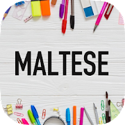 Learn Maltese