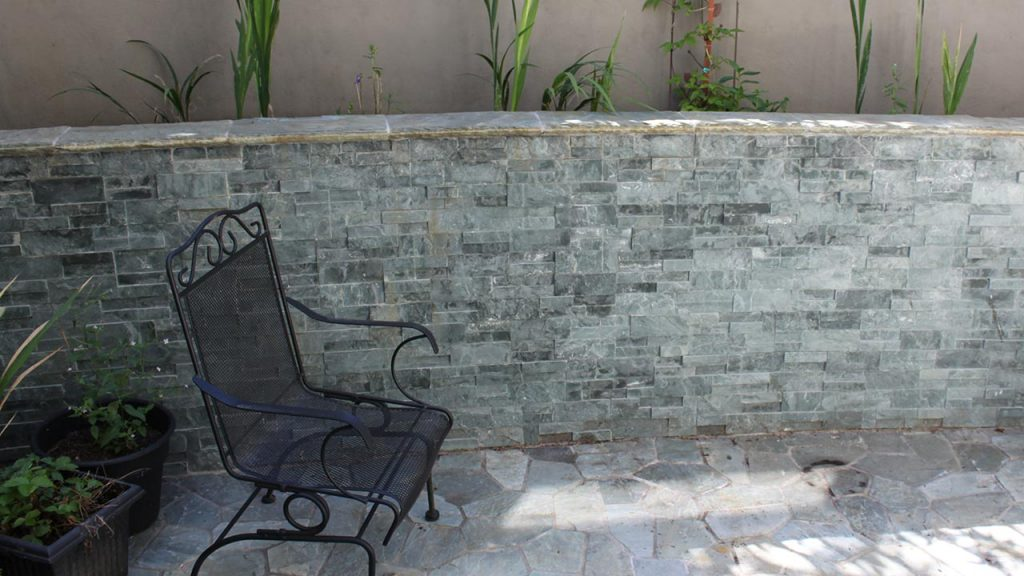Stone Cladding Panels 30 Design Ideas Realstone Systems