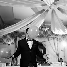 Esküvői fotós Zalan Orcsik (zalanorcsik). Készítés ideje: 11.01.2019