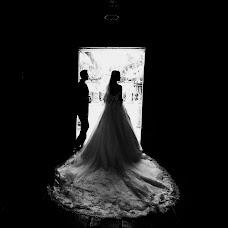 Wedding photographer Carlos Montaner (carlosdigital). Photo of 14.07.2018