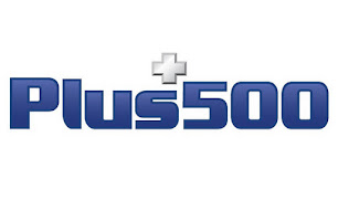 plus500 - Follow Us