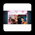 Avinash weds Kavitha icon