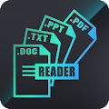 All Doc Reader APK