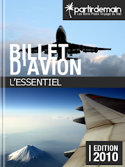 Comment choisir un billet d'avion ?
