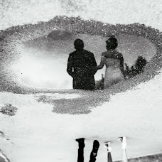 Wedding photographer Max Bukovski (MaxBukovski). Photo of 25.06.2018