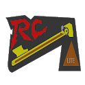 ROCK CONVEYOR Lite icon
