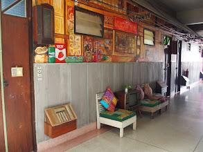Photo: Guest house Phranakorn Nornlen - Bangkok